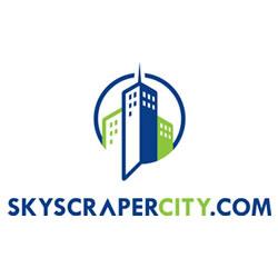 LinksEXT_SkyCraper